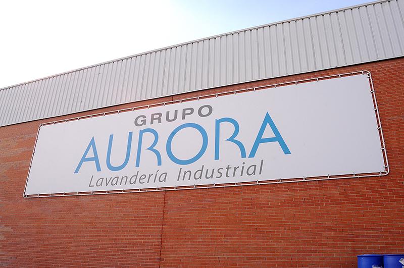 Grupo Aurora