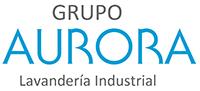 lavanderias industriales en Madrid